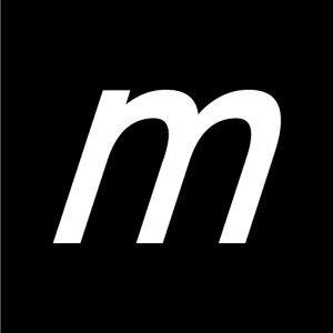 martellino - Abbigliamento Uomo Donna a Gela (CL)