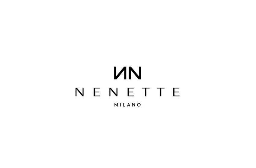 nuovi brand_anteprime-nenette
