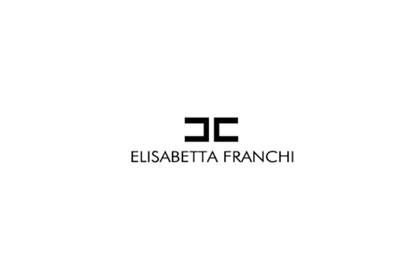 nuovi brand_anteprime_elisabetta franchi