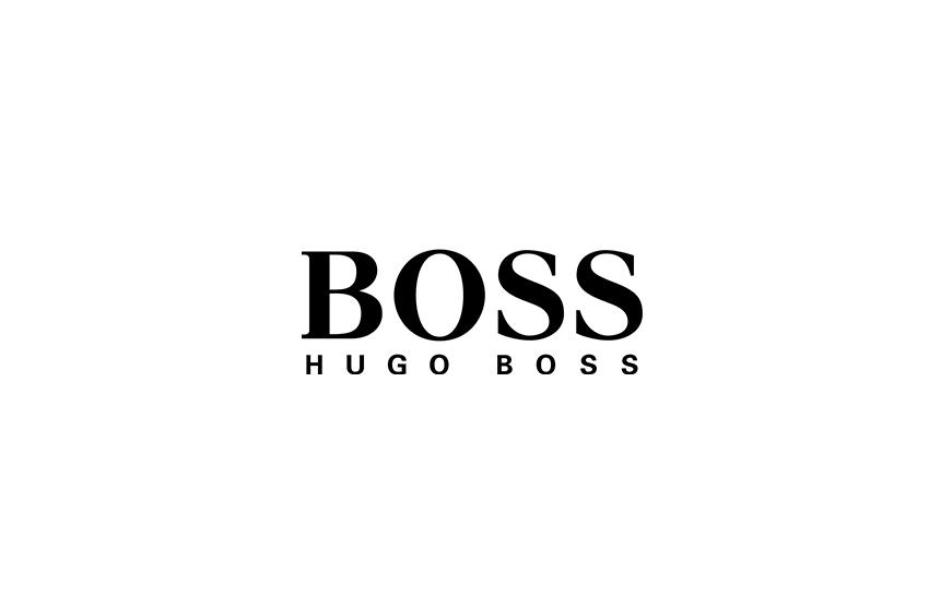 nuovi brand_anteprime_hugo boss