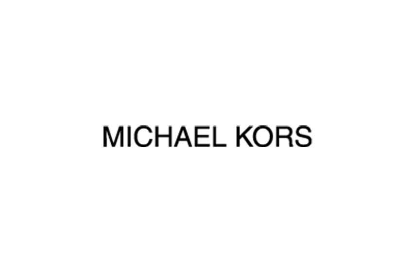 nuovi brand_anteprime_michael Kors