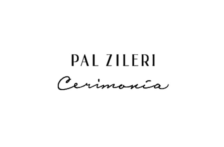 nuovi brand_anteprime_pal zileri
