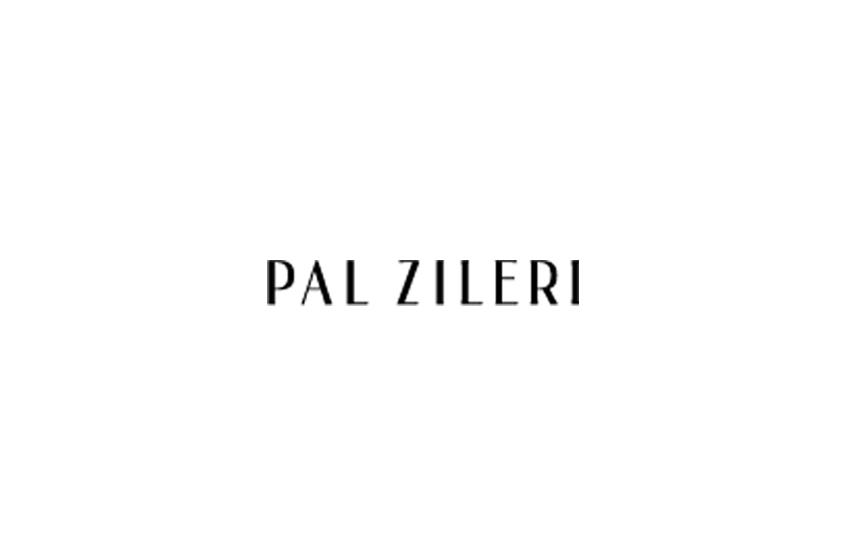 nuovi brand_anteprime_palzileri_evening