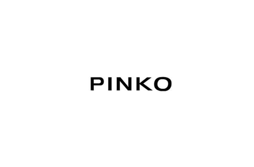 nuovi brand_anteprime_pinko
