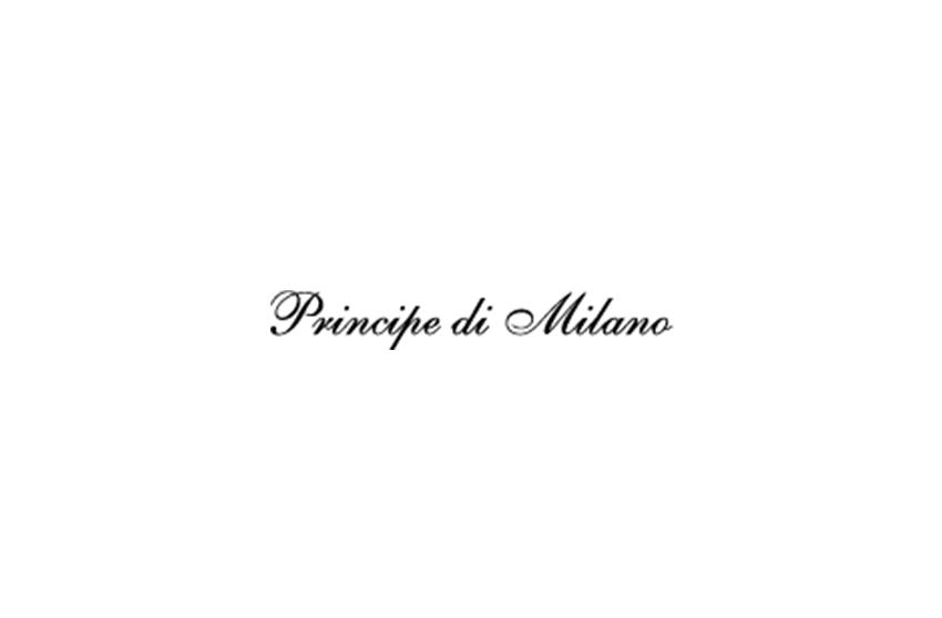 nuovi brand_anteprime_principe di milano