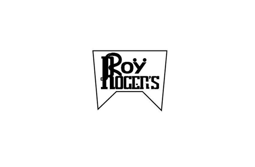 nuovi brand_anteprime_roy rogers
