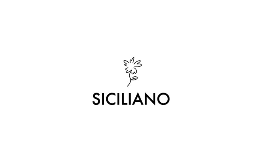 nuovi brand_anteprime_siciliano