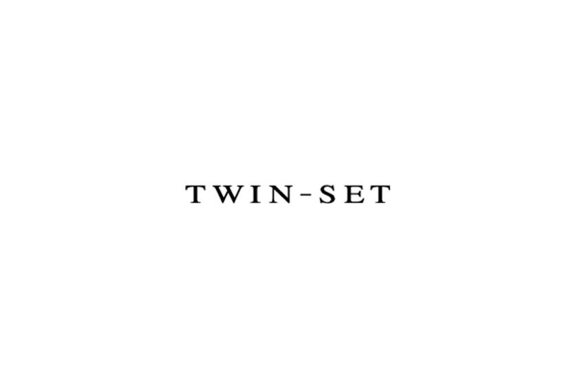 nuovi brand_anteprime_twin set