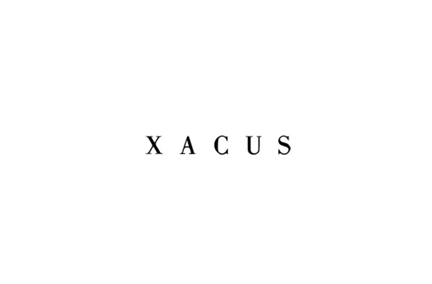 nuovi brand_anteprime_xacus