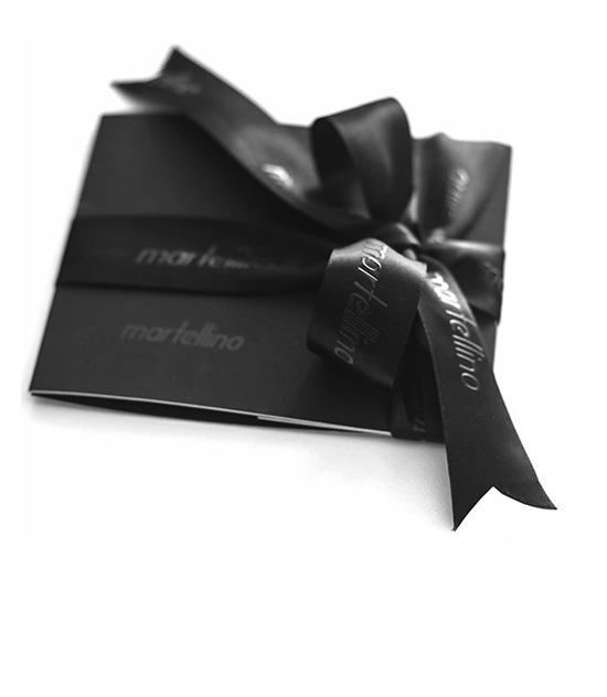 gift-card-martellino