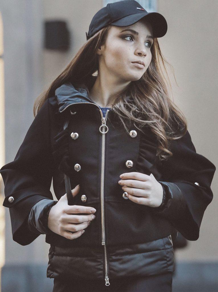 martellino-cappotto-donna_01
