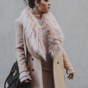 martellino-cappotto-donna_03