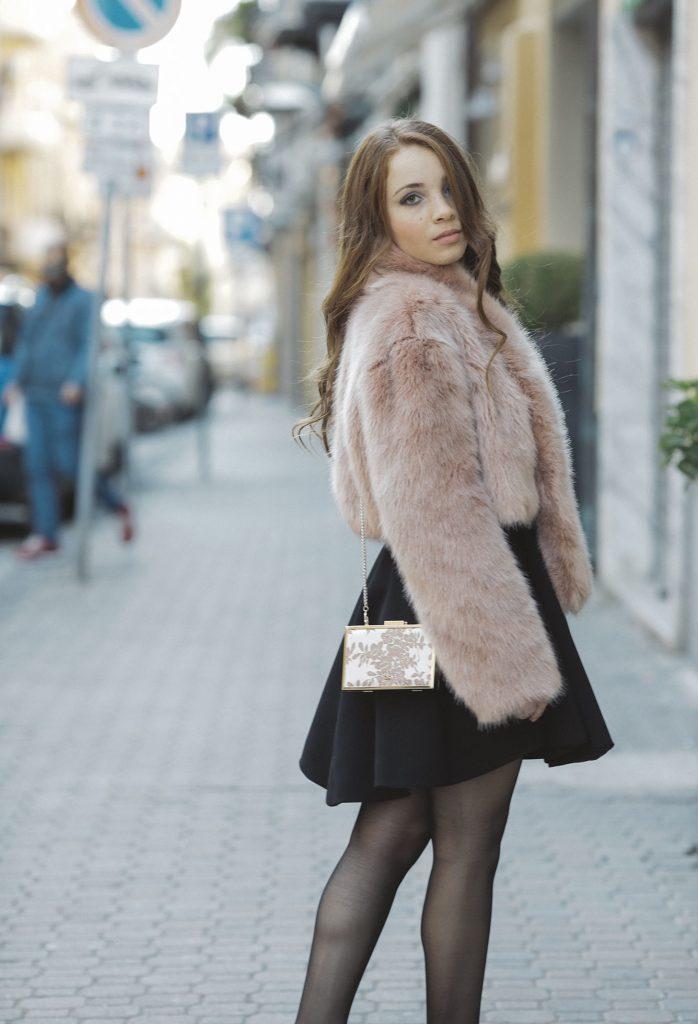martellino-cappotto-donna_08