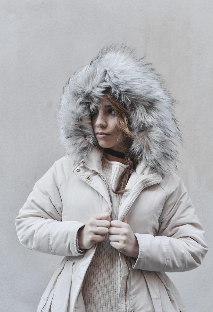martellino-cappotto-donna_09