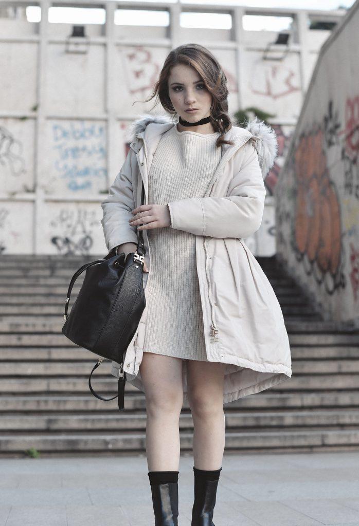martellino-cappotto-donna_10