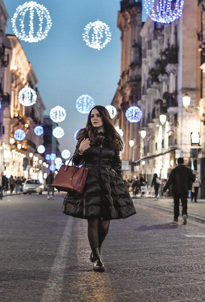 martellino-cappotto-donna_11