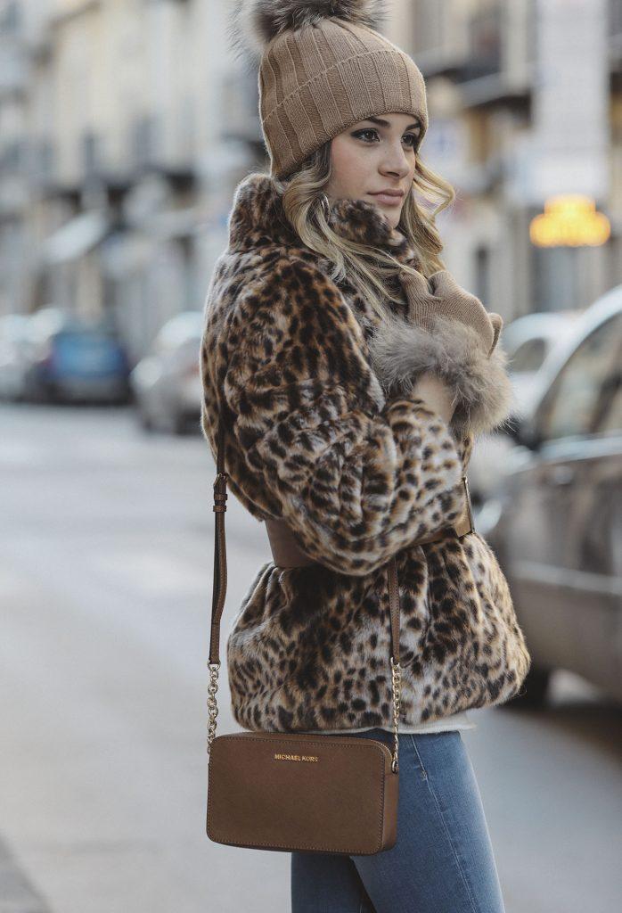 martellino-cappotto-donna_12