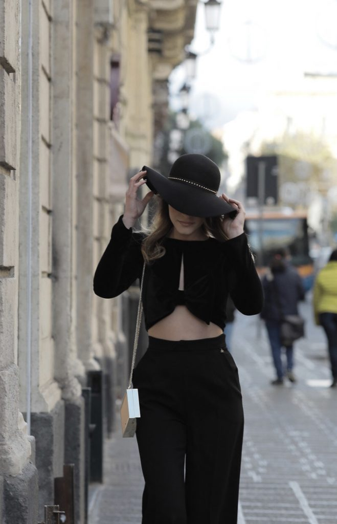 martellino-on the street_03