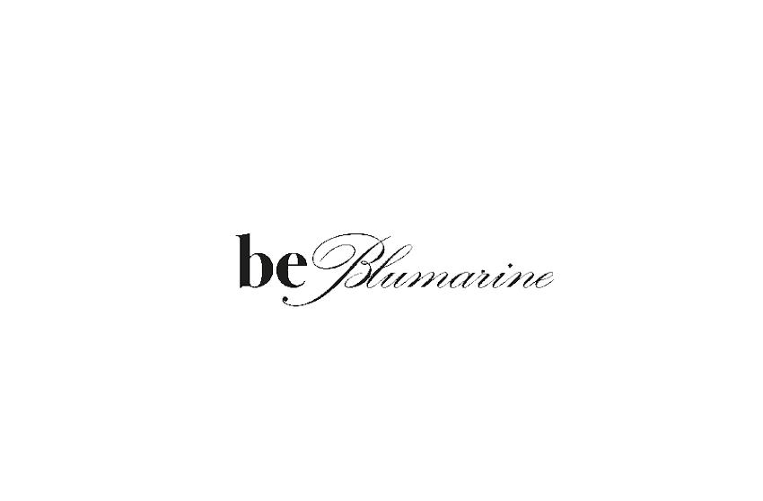 be blumarine-martellino-gela-women-brand