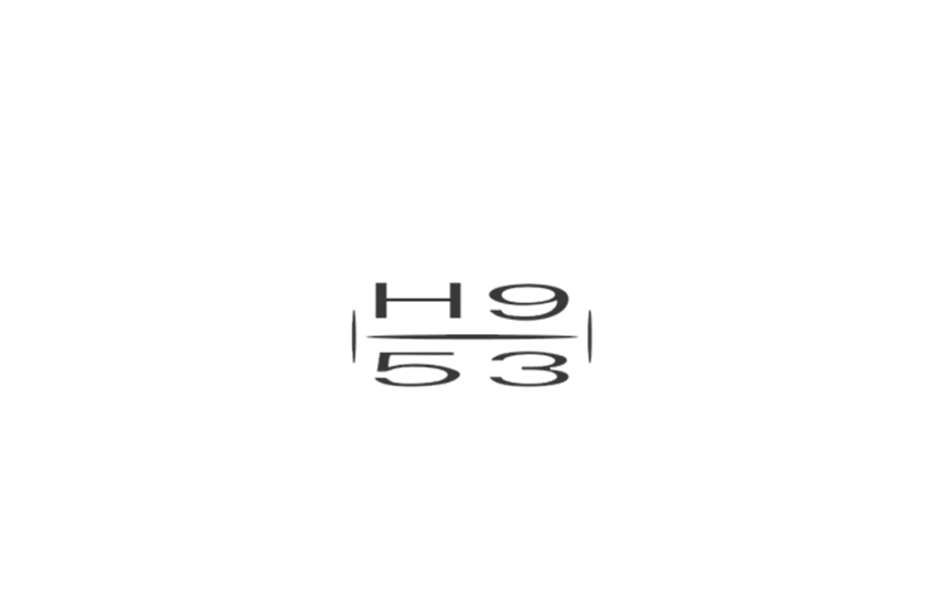h953-martellino-gela-urban-uomo-brand