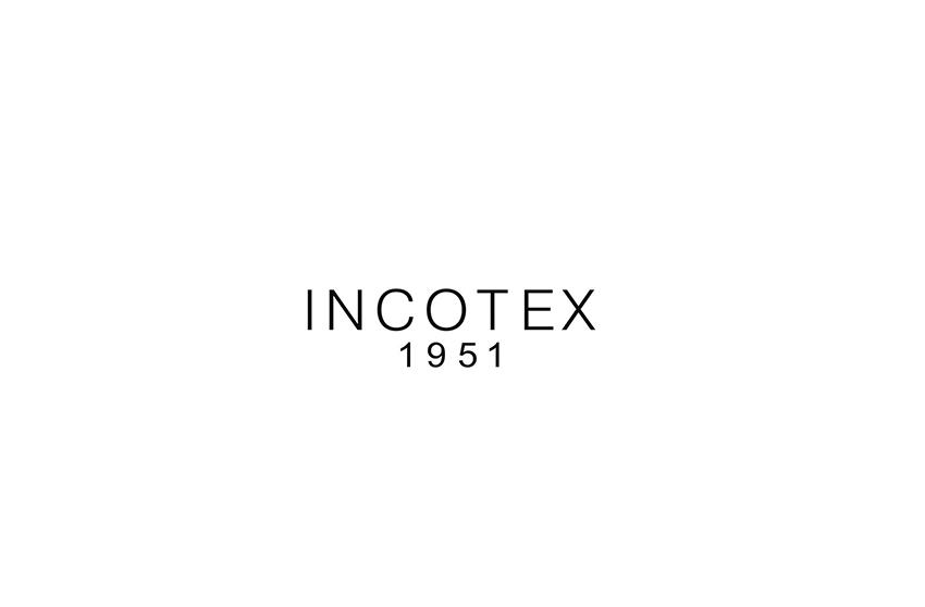 iconotex-martellino-gela-urban-uomo-brand