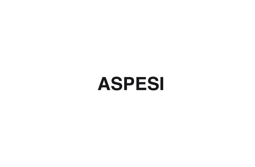 nuovi brand_anteprime-aspesi