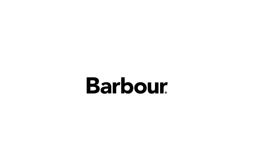 nuovi brand_anteprime-barbour