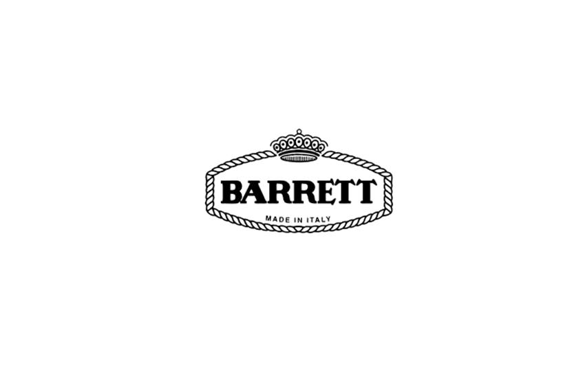 nuovi brand_anteprime-barret01