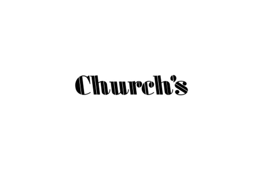 nuovi brand_anteprime-churchs