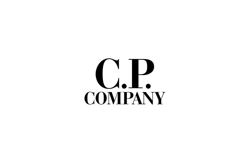 nuovi brand_anteprime-cp company