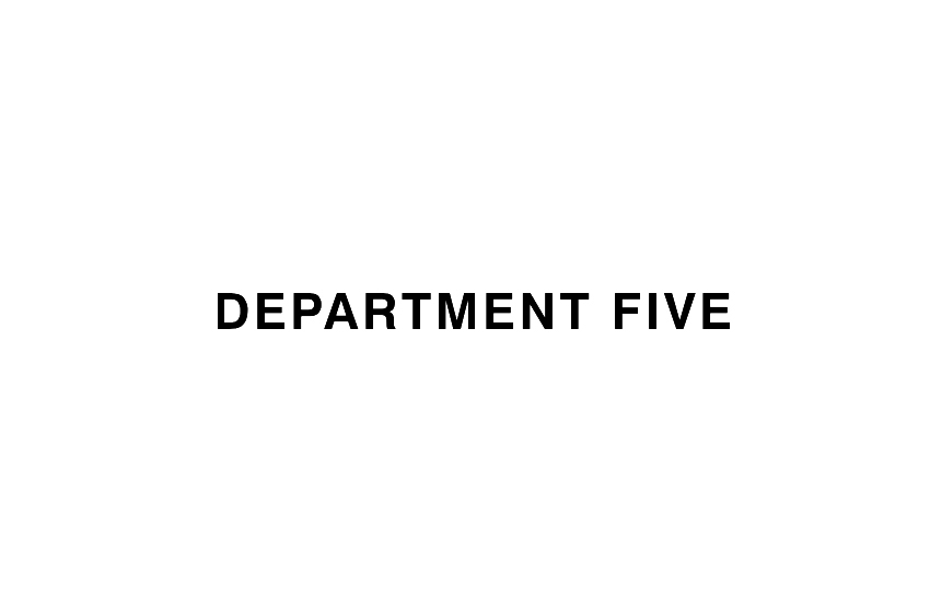 nuovi brand_anteprime-department five01