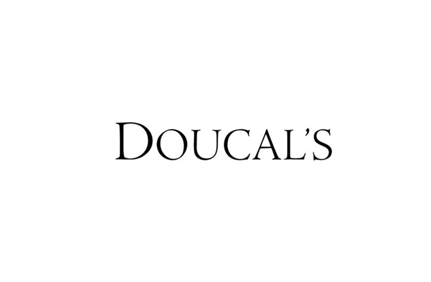 nuovi brand_anteprime-doucals