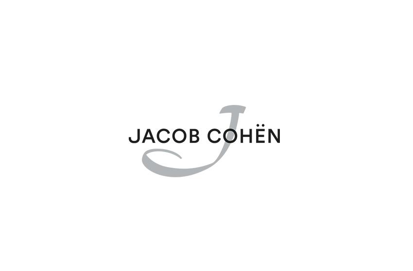 nuovi brand_anteprime-jacob cohen