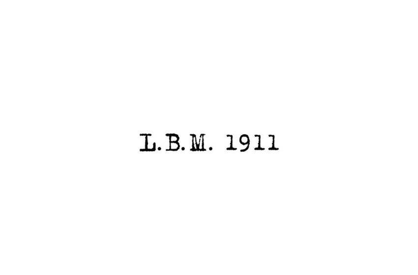 nuovi brand_anteprime-lbm