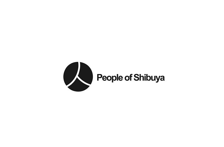 nuovi brand_anteprime-people of shibuya