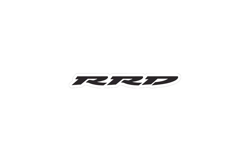 nuovi brand_anteprime-rrd