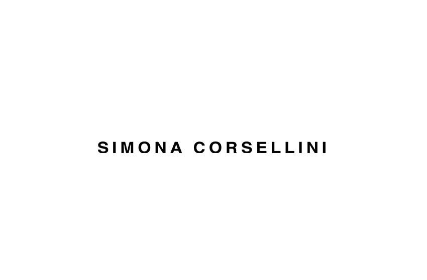 nuovi brand_anteprime-simona corsellini