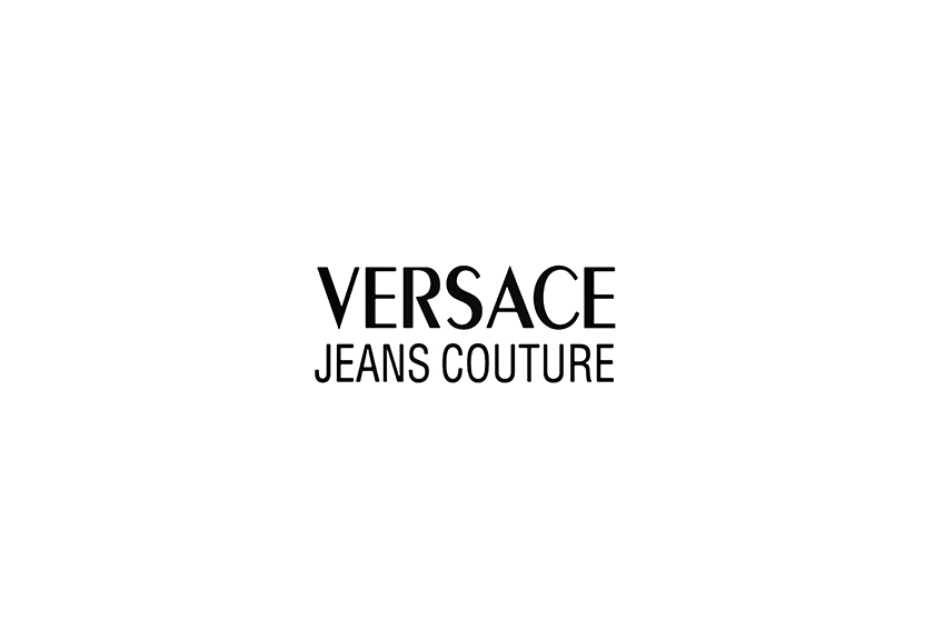 nuovi brand_anteprime-versace jeans couture