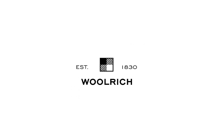 nuovi brand_anteprime-woolrich00