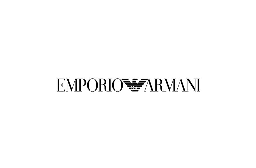nuovi brand_anteprime_EMPORIO_ARMANI02