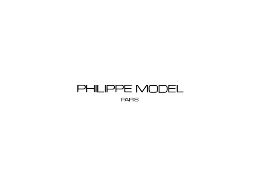 philippe model-martellino-gela-urban-uomo-brand